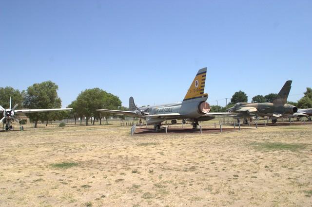 castle planes 6919