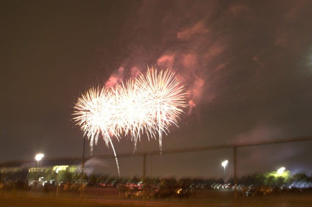 arlington park july4 5770