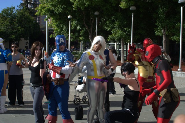 fanime2010 6280