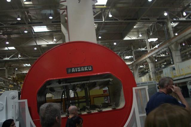 tesla factory 037