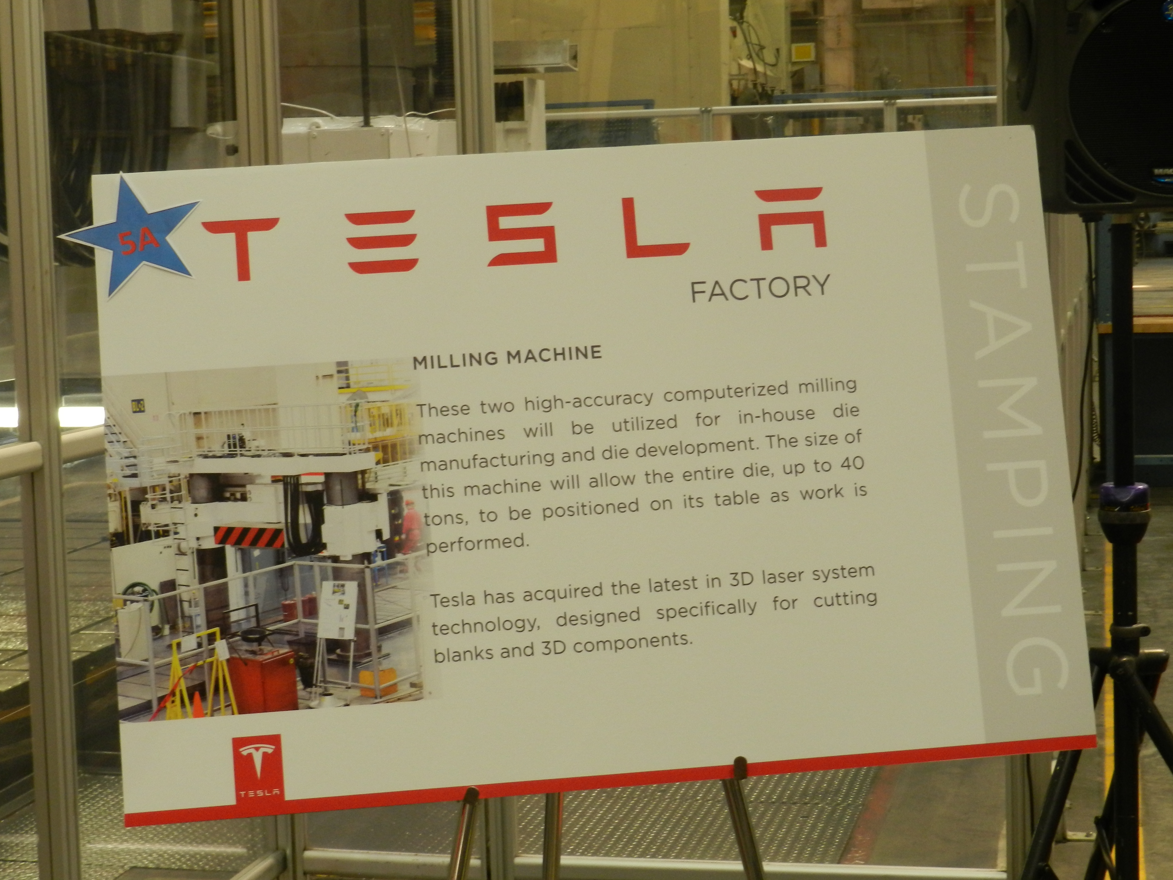 tesla factory 042