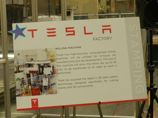 tesla factory 042
