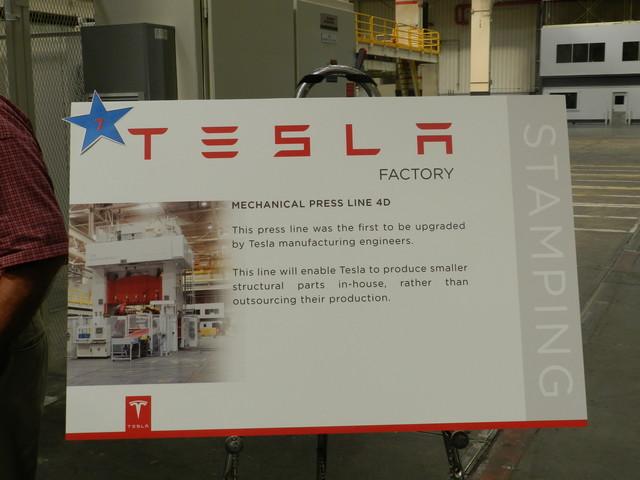 tesla factory 047