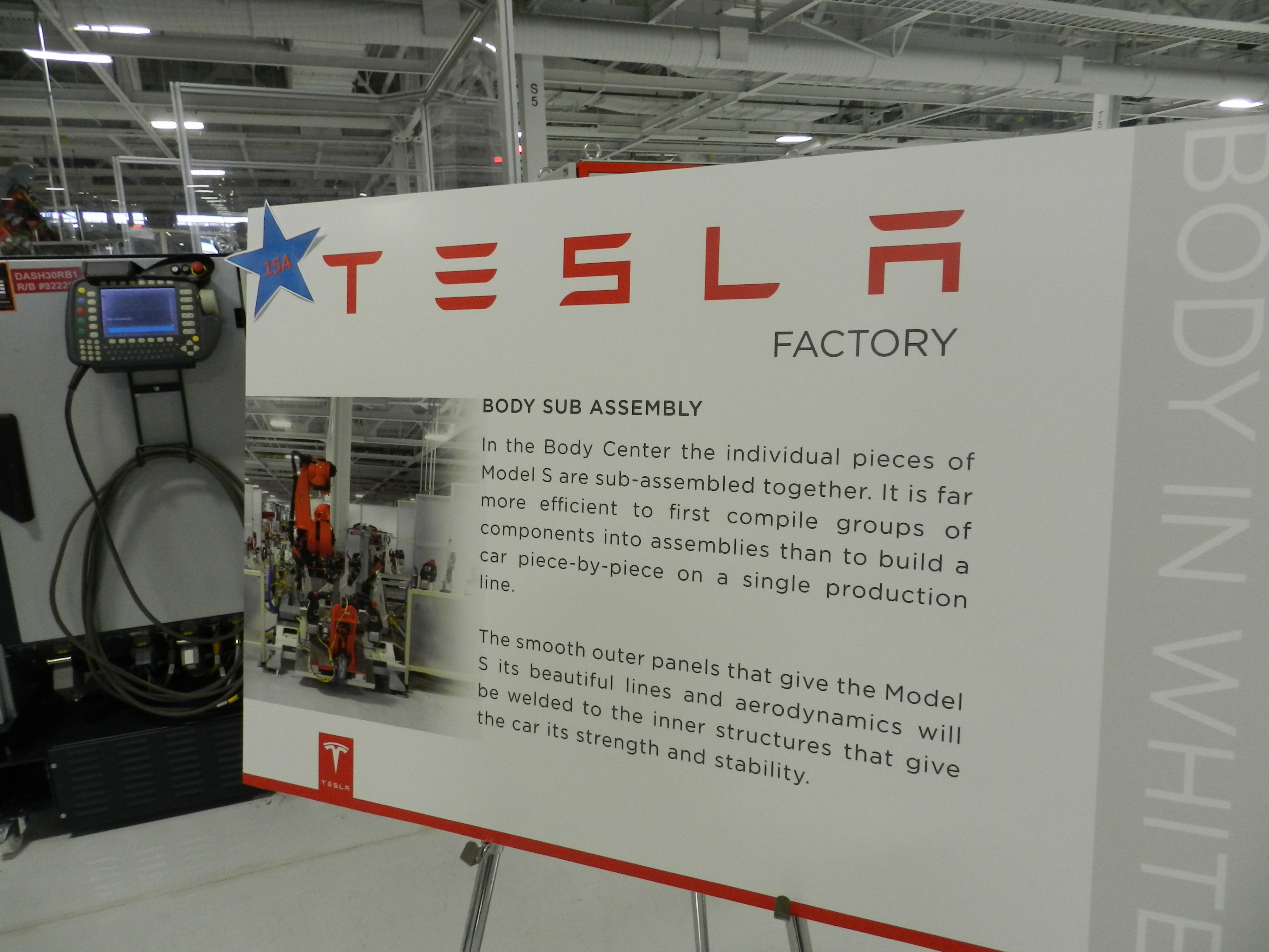 tesla factory 087